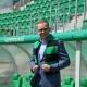 Stalowa Wola: Tomasz Solecki nowym prezesem Stali Stalowa Wola PSA