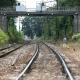 Stalowa Wola: Miasto szuka dofinansowania na remont wiaduktu na Traugutta