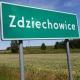 Stalowa Wola: 1,6 mln. zł na remont drogi Budki Dolne - Zdziechowice