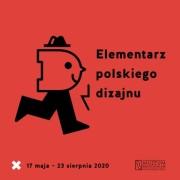 Wystawa Elementarz Polskiego Dizajnu ma za zadanie ukazanie 100 lat polskiego projektowania, poprzez pryzmat 100 obiektów.