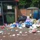 Stalowa Wola: Śmierdzący problem w centrum miasta