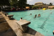 Standardowo przy okazji lata i wypoczynku na świeżym powietrzu, powraca temat modernizacji basenów odkrytych.