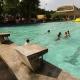 Stalowa Wola: Co z przebudową odkrytych basenów? - pytają mieszkańcy