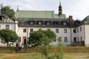 Od lipca rusza XXX Międzynarodowy Festiwal Muzyczny w Klasztorze Braci Mniejszych Kapucynów. Koncerty będą się odbywać we wtorki o godzinie 19:00 od 7 lipca do 8 września.