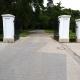 Stalowa Wola: Wieczorne poszukiwania dziecka w Parku Lubomirskich w Charzewicach