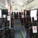 Stalowa Wola: Ruszyły policyjne kontrole w autobusach. Za brak maseczki mogą posypać się kary