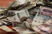 Radni miejscy dali zielone światło na dokapitalizowanie Lokalnego Funduszu Poręczeń Kredytowych kwotą miliona złotych. Jest to jedna z form pomocy miasta na mocy współpracy z Regionalną Izbą Gospodarczą.