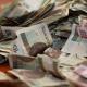 Stalowa Wola: Milion złotych dla Lokalnego Funduszu Poręczeń od miasta na wsparcie gospodarki