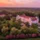 Stalowa Wola: Zamek w Baranowie Sandomierskim otwarty z nową ofertą dla regionu WAKACJE 2020
