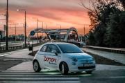 CarSharingiem można podróżować na krótkich dystansach, a także wynająć samochód na doby lub tygodnie i pojechać w trasę. Użytkownik może zostawić auto praktycznie w każdym większym mieście, a podróżować po całej Polsce.