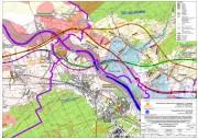 Ruszają konsultacje społeczne w sprawie przebiegu drogi ekspresowej S74 Nisko-Opatów. Miały się odbyć w pierwszym kwartale jednak z powodu epidemii koronawirusa odsunięto je w czasie.