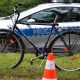 Stalowa Wola: Zderzenie dwóch rowerzystów. Sprawca wypadku miał ponad 3 promile