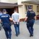 Stalowa Wola: Dozór i zakaz opuszczania kraju za nawoływanie do zbrodni i znieważanie Prezydenta RP