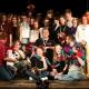 Stalowa Wola: Młodzież pomoże wybrać najlepsze spektale V edycji Relacji
