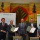 Stalowa Wola: PEC z dofinansowaniem na budowę i modernizację sieci ciepłowniczej