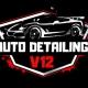 Stalowa Wola: V12 Auto Detailing - pozwól nam zadbać o swój samochód!