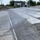 Stalowa Wola: Przejazdy kolejowo-drogowe. Lepsze przed remontem niż po?