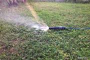 Gmina Pysznica zwraca się z prośbą o racjonalne i oszczędne gospodarowanie wodą i wykorzystanie jej tylko do celów socjalno-bytowych.