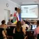 Stalowa Wola: Trwają prace projektowe nad wyposażeniem Centrum Aktywności Seniora