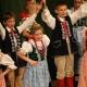 Stalowa Wola: Miejski Dom Kultury zaprasza na zajęcia. Rusza 69 sezon artystyczny