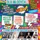 Stalowa Wola: Impreza klubowa na błoniach dla młodych już w tę sobotę