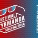 Stalowa Wola: Festiwal Tyrmanda w MDK