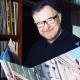 Stalowa Wola: Znany dziennikarz muzyczny, Hirek Wrona gościem Festiwalu Tyrmanda