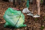 Wielkimi krokami zbliża się trzecia sobota września i wielkie sprzątanie świata.