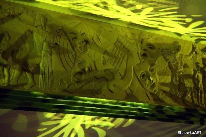 W minioną niedzielę, miała miejsce premiera lasowiackiej legendy pod tytułem O dwóch braciach i diabelskich sekretach. Jest to pierwsza z trzech animacji.