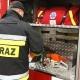 Stalowa Wola: Strażacy z Antoniowa w tym roku otrzymają nowy wóz