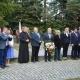 Stalowa Wola: Przypomnieli o 81 rocznicy agresji ZSRR na Polskę