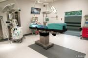 Szpital w Stalowej Woli, oddziały, na których wystąpił COVID-19 lub podejrzenie, wznowiły przyjęcia pacjentów, w tym planowe.