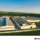 Stalowa Wola: Producent drzwi Erkado inwestuje w Radomiu w nową fabrykę