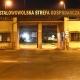 Stalowa Wola: Grupa PGO likwiduje oddział w Stalowej Woli. 126 osób do zwolnienia