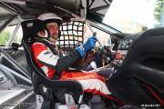 W dniach 18-20 września 2020 roku stalowowolski kierowca rajdowy Krzysztof Faraś uczestniczył w Górskich Samochodowych Mistrzostwach Polski - Prządki - Valvoline. Był to jeden z ostatnich wyścigów w tym sezonie.