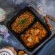 Stalowa Wola: Fitbox - catering dietetyczny dostarczany pod Twoje drzwi!