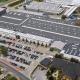 Stalowa Wola: Firma BURY w Mielcu poszukuje pracowników do nowo otwartej odlewni