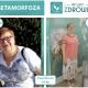 Stalowa Wola: Pani Dorota schudła 16 kg w Projekt Zdrowie!