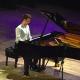 Stalowa Wola: Podwieczorek przy fortepianie czyli koncert dwóch pianistów i akordeonisty