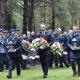Stalowa Wola: 78. rocznica pacyfikacji wsi Kochany