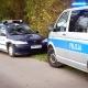 Stalowa Wola: 22-latek powiesił się na stalowowolskich błoniach