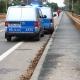 Stalowa Wola: Znaleziono zwłoki 30-latki przy brzegu Sanu nieopodal mostu na Pysznicę