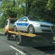 Stalowa Wola: Nowe Corolle nie dla policji w Stalowej Woli
