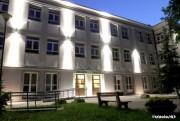 Potwierdziło się zakażenie koronawirusem u jednego z uczniów w Liceum Ogólnokształcącym imienia Komisji Edukacji Narodowej w Stalowej Woli.