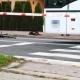 Stalowa Wola: Nie żyje 79-letni mężczyzna potrącony przez autobus