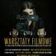 Stalowa Wola: Warsztaty filmowe w Pracowni Intermedialnej