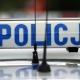 Stalowa Wola: DK19: 66-letni mieszkaniec Stalowej Woli zginął w wypadku w niżańskim