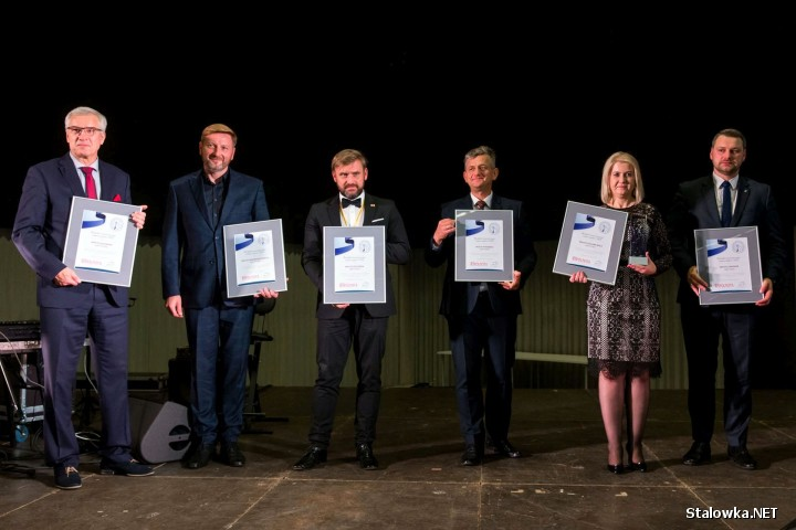 Stalowa Wola zajęła III miejsce w rankingu podsumowującym wydatki inwestycyjne samorządów w latach 2017-2019 w kategorii miasta powiatowe oraz VII miejsce w zestawieniu podliczającym wykorzystanie środków unijnych w latach 2014-2019 w kategorii miasta powiatowe.