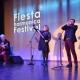 Stalowa Wola: VI Fiesta Harmonica za nami
