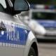 Stalowa Wola: Kierowca miał 2,4 promila i uszkodził 7 samochodów